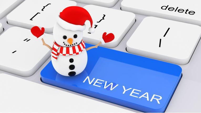 Ist das Jahresendgeschäft gut über die Runden gebracht, lohnt es sich, den Shop auf das kommende Jahr vorzubereiten.