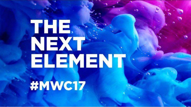 Nokia hält für den Mobile World Congress 2017 einige Überraschungen bereit.