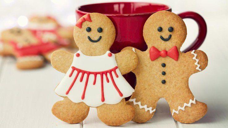 Cookie Matching ist für Werbetreibende essentiell. Wir sagen Ihnen, warum.