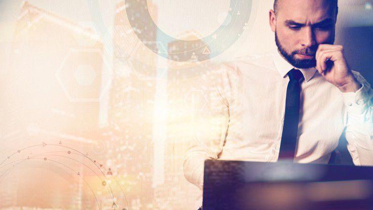Unternehmen müssen bei einer Befragung der Mitarbeiter verschiedene Regeln beachten.