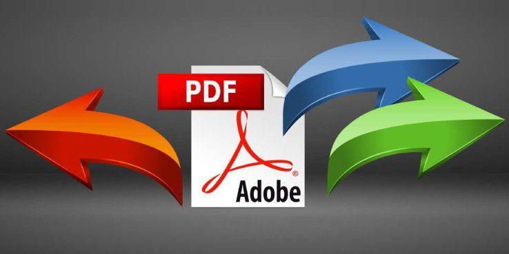 Clever: Geniale Tipps und Tricks für PDFs