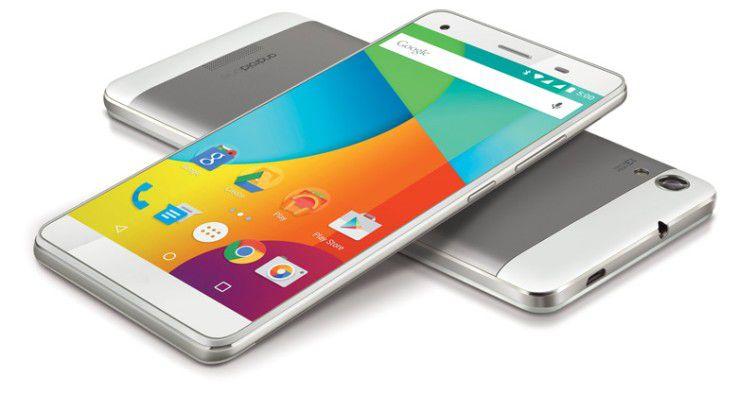 Die Initiative Android One beschränkte sich bislang auf Schwellenländer, jetzt steht der Launch in den USA an.
