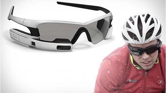 Aktuelle Smart Glasses für Endanwender wie die Recon Jet sind häufig zu eingeschränkt in ihrer Nutzung.
