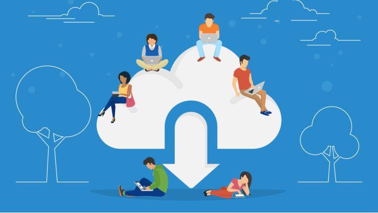 Cloud oder Nicht-Cloud - das ist nicht die einzige Frage, die man sich bei der Beurteilung einer Lösung stellen sollte.