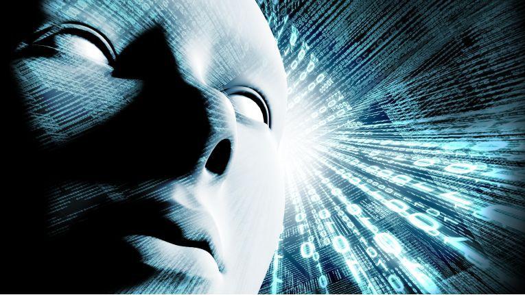 Physische Sicherheitsschwachstellen in Unternehmen sind ein beliebtes Ziel für Hacker.