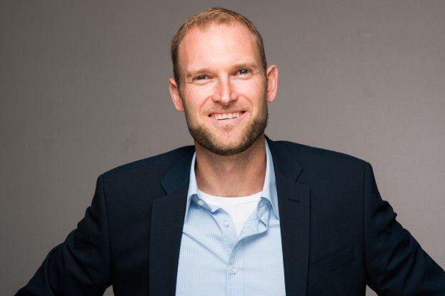 """""""Ein BI-Projekt ressourcenschonend und nachhaltig aufzubauen, ist definitiv auch im Mittelstand möglich. Entscheidend ist allerdings, auf Softwareseite gleich von Anfang an den richtigen Partner zu haben."""" Kevin Etzkorn, Kaufmännischer Leiter bei Profi Parts"""