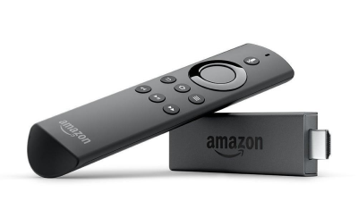 Amazon: Neuer Fire TV Stick bringt Alexa mit - Foto: Amazon