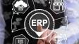 Tipps für die richtige ERP-Auswahl