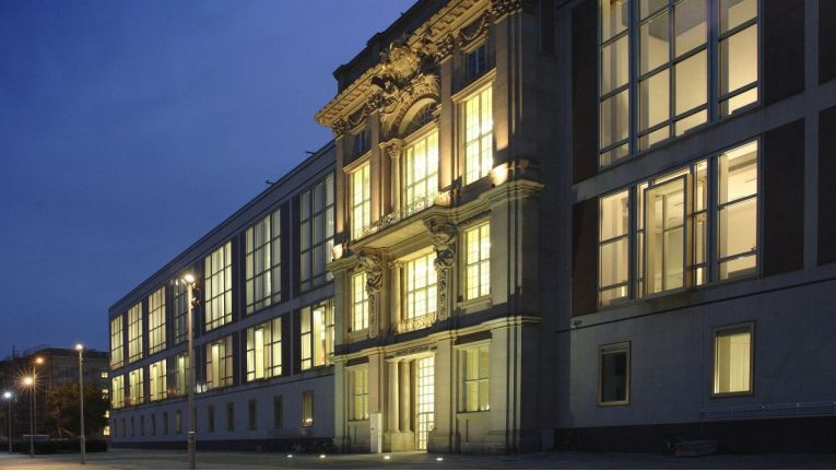 Das Seminar findet an der ESMT in Berlin statt.