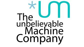 The unbelievable Machine Company - Foto: The unbelievable Machine Company Gmbh