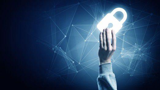 Sicherheit und Datenschutz werden immer komplexer. IT-Chefs müssen das Thema anpacken.