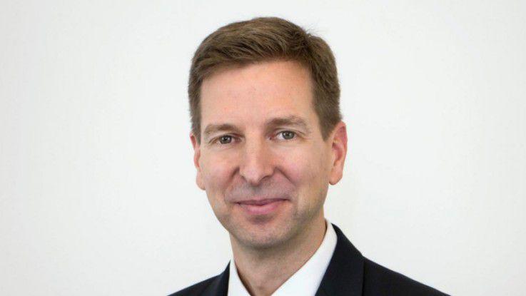 Laut Carsten Bange, Gründer und Geschäftsführer von BARC sowie Co-Autor der Studie, schwinden die Vorbehalte gegen die IT-Wolke auch im Bereich BI.
