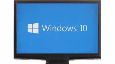 Windows 10 Version 1507: Support für Windows 10 RTM endet am 9. Mai - Foto: Stanislaw Mikulski, Shutterstock