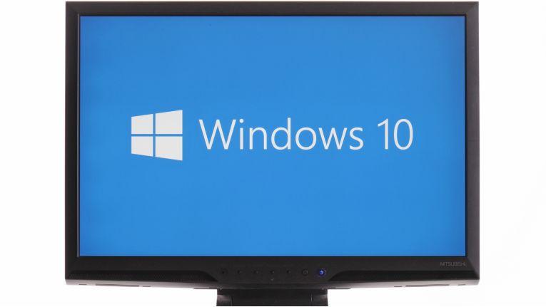 Der Support für Windows 10 RTM (Version 1507) endet am 9. Mai 2017.