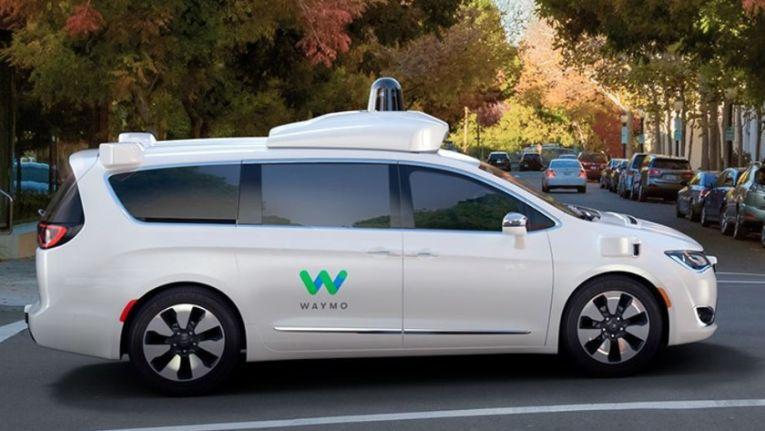 Die Autos der Zukunft sollen weicher beziehungsweise flexibler werden.