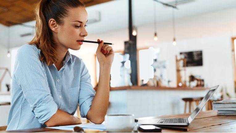 Ist eine Wohnung als Home-Office an den Arbeitgeber vermietet, schaut das Finanzamt oft genauer hin.