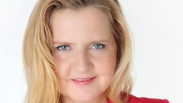"""""""Lean Management ist mittlerweile ein anerkannter Managementansatz, der es ermöglicht, Freiraum für Innovationen sowie die Flexibilisierung und Individualisierung der Produkte zu schaffen"""", sagt Inge Hanschke von der Beratungsfirma Lean42."""