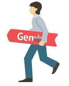 Gemba Walk: Der Manager oder Business-Analyst verschafft sich vor Ort einen Überblick über die aktuelle Situation und die Abläufe in der eigenen Firma oder beim Kunden.