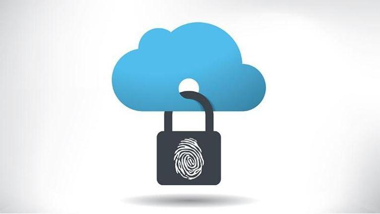 Viele Unternehmen fühlen sich schlecht gerüstet, wenn es um die Datenschutz-Grundverordnung der EU geht.