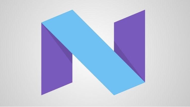 Android 7 Nougat bringt viele neue Funktionen mit. Wir stellen sie vor.