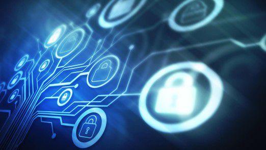 Nutzen Sie Security-Wissen für Ihre digitale Zukunft!