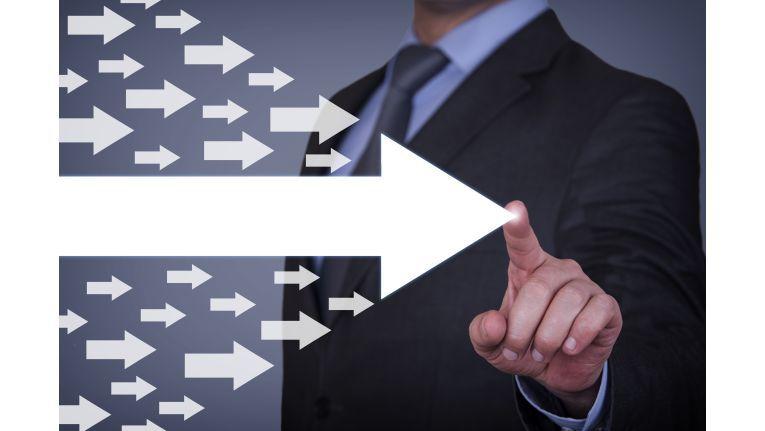 In den Leitlinien oder Führungsgrundsätzen von Unternehmen liest man häufig, dass der Mensch das größte Kapital ist. Aber stimmt das tatsächlich?