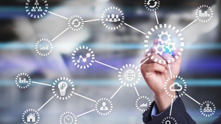 Auf der Automate-IT-Konferenz präsentieren Unternehmen anhand bereits umgesetzter Projekte ihre Strategien zur ganzheitlichen IT-Automatisierung und teilen ihre Erfahrungen.