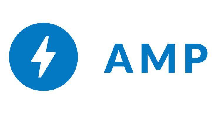 Googles AMP-Projekt ist im Oktober 2015 mit wenigen Medienpartnern gestartet.