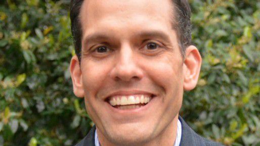 """""""Es geht nicht mehr nur um Kosten, sondern um höherwertige Services für das Business"""", sagt Justin Youngblood, Vice President Hybrid Cloud bei IBM."""