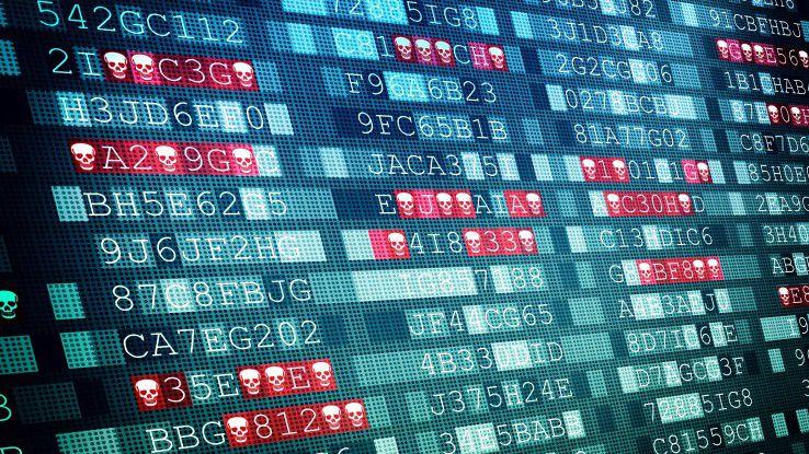 Sind Unternehmen in Sachen Cybersecurity überfordert?