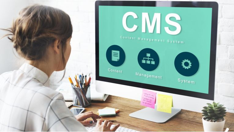 Content-Management-Systeme helfen, Webinhalte zu personalisieren