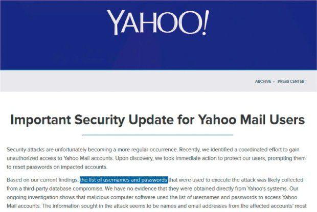 """In den vergangenen Jahren wurden von zahlreichen Großunternehmen Kundendaten inklusive der Passwörter gestohlen. All die dabei verwendeten Muster sind längst in """"Wörterbüchern"""" zum Ausspähen gespeichert."""