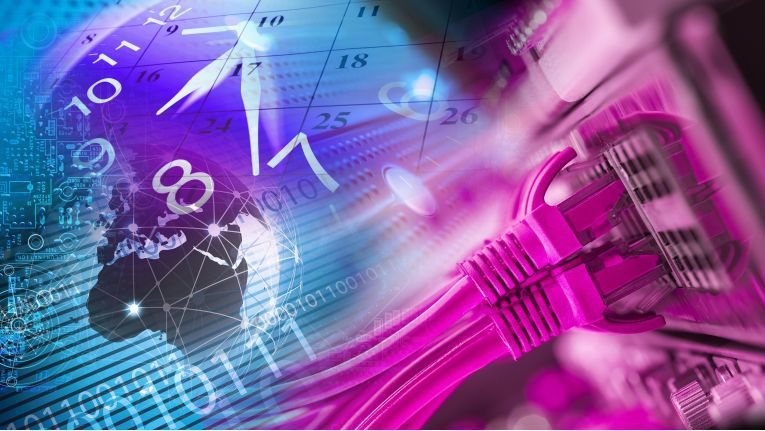 Die Technik, wie etwa Connectivity, ist bei IoT meist keine Herausforderung.