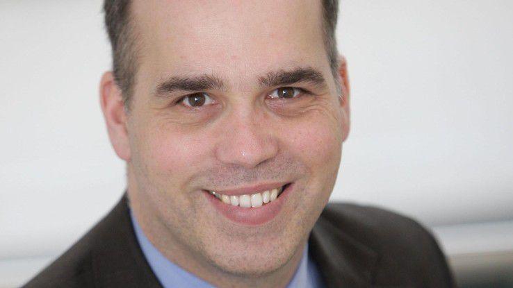 Nach einem kurzen Intermezzo bei der kanadischen Rogers Communication kehrt Dirk Wössner als neuer Deutschland-Chef zur Telekom zurück.