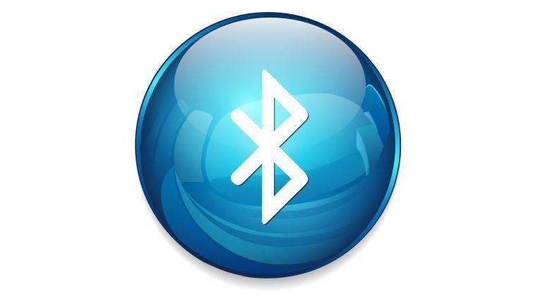 Die Bluetooth-Mesh-Vernetzung soll als Standard für das schnell wachsende Internet der Dinge eingesetzt werden können.