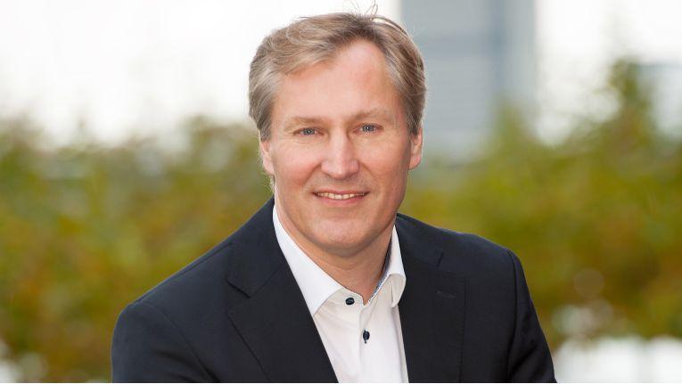 Jörg Haas baut zusammen mit anderen finanzkräftigen Investoren über die HW Partners AG ein kleines Imperium an Cloud-Dienstleistern auf. Scopevisio und CenterDevice gehören dazu.