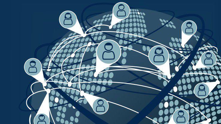 Unified Communications and Collaboration ist vor dem Hintergrund von Digitalisierung und Globalisierung zu einer Kernkompetenz für IT-Organisationen geworden.