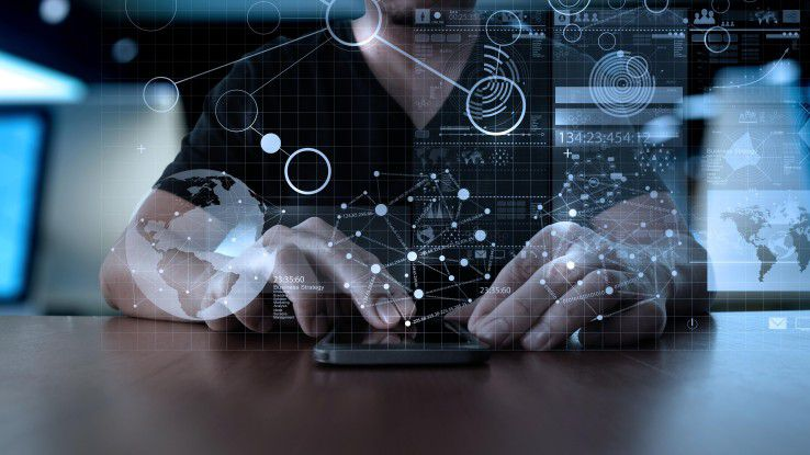 Mitte Mai 2018 wird es für Unternehmen ernst. Wir sagen Ihnen, wie sich DSGVO und BDSG-neu auf den Mitarbeiterdatenschutz auswirken.