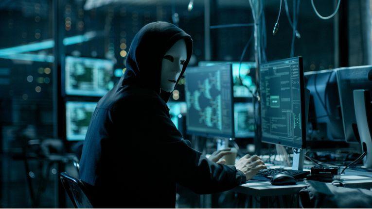 Ransomware hat sich zum globalen Unternehmensschreck gemausert. Wir lassen die 5 größten Attacken der letzten Jahre Revue passieren.