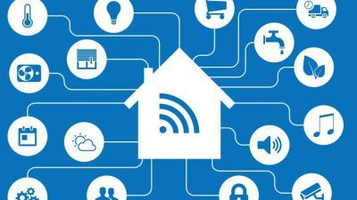 Homematic IP Test: Smart Home mit App, Access Point, Heiz-Thermostat, Rauchmelder - Foto: NicoElNino - shutterstock.com
