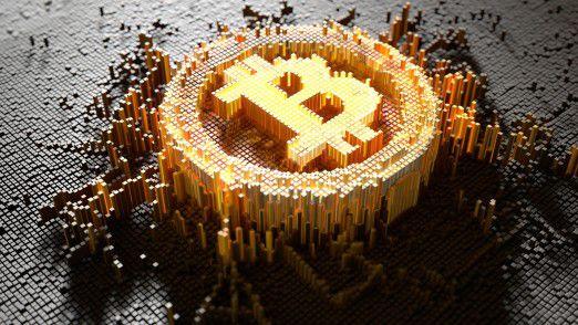 Die Bank für Internationalen Zahlungsausgleich (BIZ) findet Gefallen am Bitcoin-Konzept.