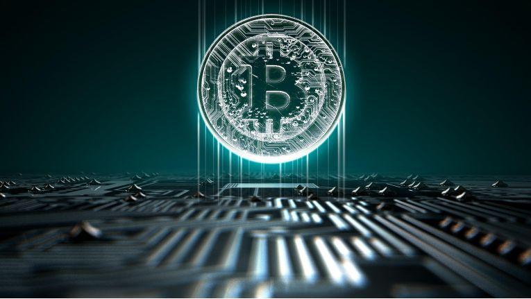 Die Digitalwährung Bitcoin nimmt immer mehr Fahrt auf.