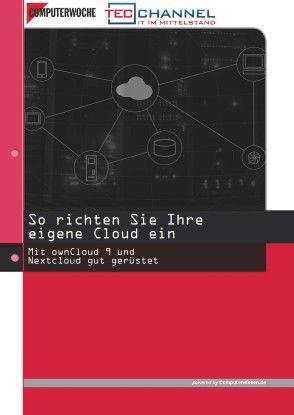 eBook Cloud 2017