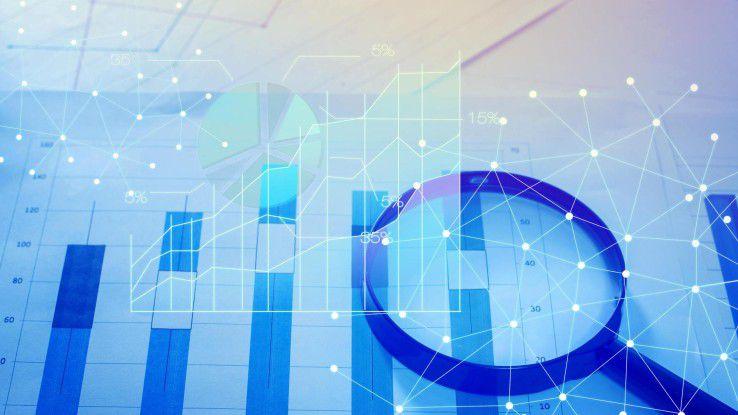 Hadoop implementieren oder einen dedizierten Data Stack nutzen: IT-Verantwortliche haben für ihre Analytics-Strategie zahlreiche Optionen.