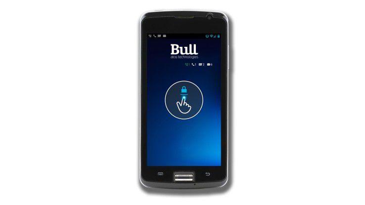 Hoox-Telefone sorgen für hochsichere Kommunikation in Unternehmen wie im öffentlichen Sektor