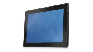 Windows Tablet: Dell Venue 10 Pro im Test