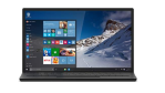 Windows 10 sofort herunterladen: Microsoft stellt Windows-10-ISO zum Download bereit