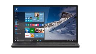 Meinung: Windows 10 kommt - und niemand interessiert es?