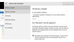 KB 3081424: Windows 10: Großes Update verfügbar - Neustart aller PCs nötig