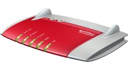 DSL, VDSL und Kabel: Regierung beschließt das Ende des Routerzwangs